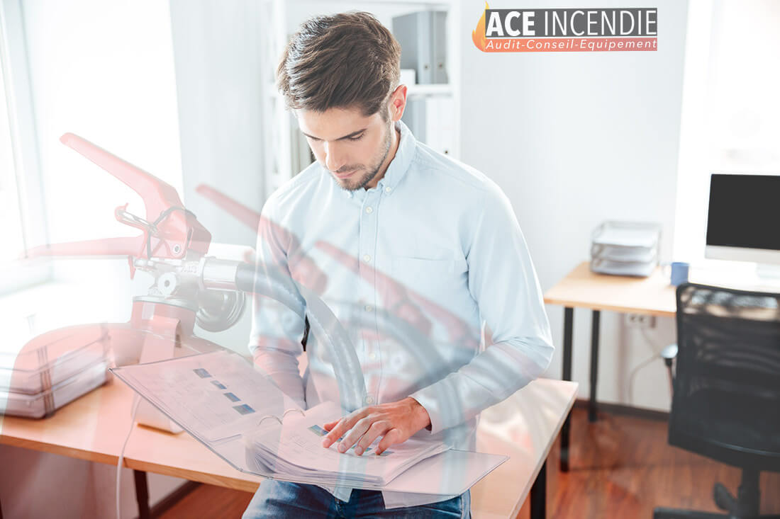 Vente, Installation & Maintenance